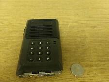 Motorola H25Jkh51G4 Two Way Radio, No antenna *Free Shipping*