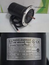 RADIO-ENERGIE RE. 0444 N1B 0.06 CA