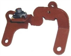 71 383-4 Big Block Throttle Cable Bracket Dodge Plymouth Cuda Road Runner MOPAR