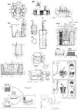 Hydrokultur Systeme selbstbauen Kompendium auf 1460 S.