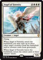 MtG Magic The Gathering Commander Anthology Volume 2 - Mythic Cards x1