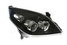 Opel Vectra C Signum 2005-2008 Electric Headlight Front Lamp RIGHT RH