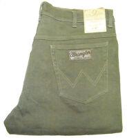 Wrangler Texas Stretch Winter Goods - Colors W 30 31 32 33 34 36 38 40 42 44 46