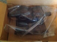 ACDelco GM OEM Front Caliper Front # 18046220