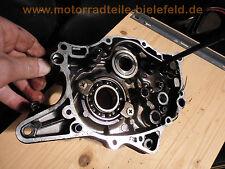ORIGINAL Ölpumpe im Motor-Gehäuse Motordeckel Yamaha RZ500 RD500 LC YPVS 1GE 47X