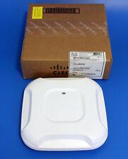 Cisco Aironet AIR-CAP37021-A-K9 Access Point 3700 Series