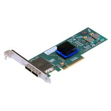 ATTO ExpressSAS H680 8-Port External 6Gb/s SAS/SATA PCIe 2.0 Host Bus Adapter
