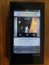 Cowon Plenue 1 Digital Audio Player