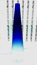 L'eau D 'issey Lune D' Issey By Issey Miyake Women Perfume Spray 3.3 oz NIB RARE