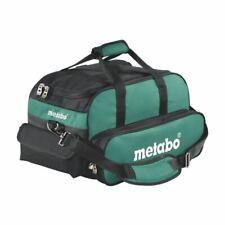 Metabo Werkzeugtasche (klein) (657006000)