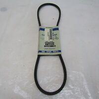 Cinghia trasmissione trapezoidale Transmission belt Piaggio Si Boxer 50cc