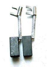 Gemsyogi v/éritable Malachite Pendentif Collier Argent pour Cadeau Chakra Gu/érison Ovale Cadre Style Bijoux Fait /à la Main.
