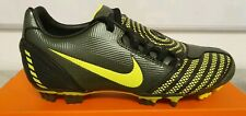Nike Fußballschuh Total 90 Shoot II FG Outdoor, EU 41/ UK 7 ,Neu/ New.
