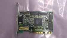 Paradise Bahama 64PCI VGA card S3 TRIO 64 GACC2