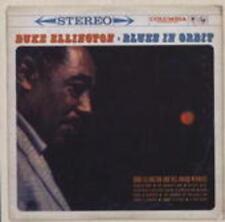 Blues In ORBIT von Duke Ellington (2009)