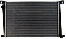 Radiator-Natural Reach Cooling 41-13167
