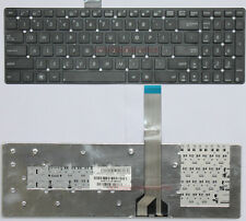 New for ASUS R500 R500A R500D R500DE R500DR R500N series laptop Keyboard US