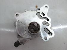 Unterdruckpumpe Opel Suzuki Agila Corsa C D Wagon R 1,0 Benzin Z10XEP DE295825