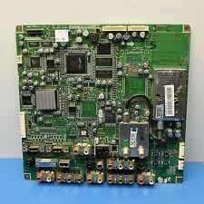 Samsung BN94-01130A (BN41-00694B) Main Board HPS5033X/XAA HPS5053X/XAA