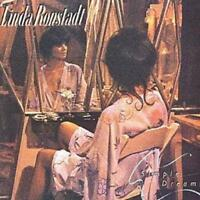 Linda Ronstadt : Simple Dreams CD (1999) ***NEW*** FREE Shipping, Save £s