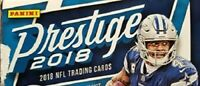 2018 Prestige Power House Insert Set Singles NFL Football Trading Sports Cards