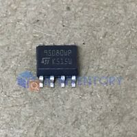 5PCS ST95080 Encapsulation:SOP,4K/2K/1K Serial SPI EEPROM with