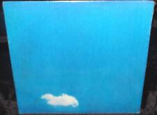 Plastic Ono Band Live Peace Sealed Vinyl Record Lp USA 1969 Orig Hype Calendar