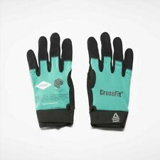 Reebok Women's CrossFit Gloves Training EC5731