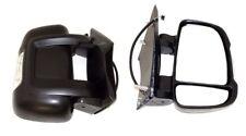 Espejo retrovisor derecha  manualmente !! PEUGEOT BOXER (2006-2014)  nuevo