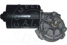 Moteur Essuie Glace AVANT AIC VW POLO (6N2) 1.6 16V GTI 125 CH