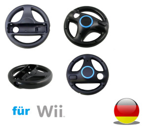 Wii Lenkrad , Wii U Lenkrad , Mario Kart Lenkrad , Lenkrad Wii Racing f. Remote