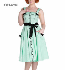 Knee Length Short Sleeve Party Dresses Plus Size for Women