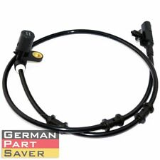 Front Right ABS Wheel Speed Sensor for Mercedes-Benz W163 ML55 ML320 ML430 ML500