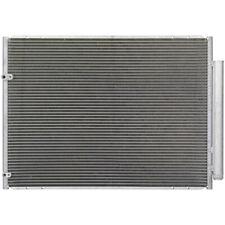 A/C AC Condenser For Toyota Sienna  3284