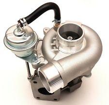 Kompressor Rad FIAT IVECO 702989-0003