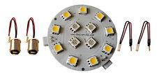 24V R/W Dome Light SMD LED Kit