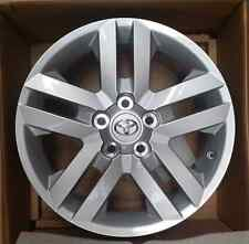 "GENUINE Toyota 17"" Alloy Rav4 Wheels - Set of 4"