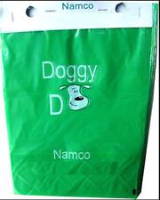 Namco Doggy Do Dog Waste Bags, 100 per Hanger