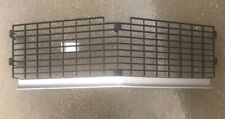 1968 OLDSMOBILE CUTLASS / 442 GRILLE NEW