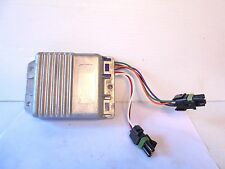 Ignition Control Module Wells F133