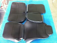 Seat Covers For Isuzu Npr For Sale Ebay