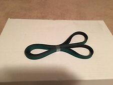 Register Board Belts For Ryobi 3302 Printing Press 5 Belts