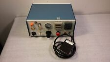 PMI Precision Measurements PMC 0368 Pressure Monitor Controller Assy