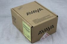 *Brand New* Avaya 1603 IP Phone (Ethernet cord, PoE/Power Adapter Not Included)