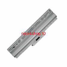 Genuine Battery For Sony VGP-BPS13S VGP-BPS13A VGP-BPS13AS VGP-BPS21 VGP-BPL21
