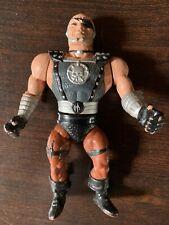 Vintage He-Man MOTU Blade Figure