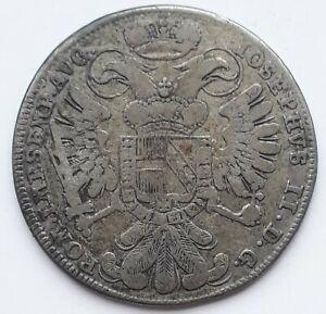Nürnberg - Stadt, 20 Kreuzer 1766, Kellner 360