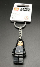 Lego Star Wars 853949 Kylo Ren Key Ring Chain NWT