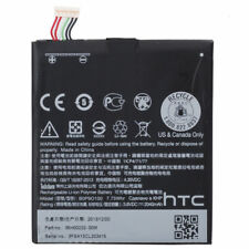 100% Original Replacement Battery B0P9O100 For HTC Desire 610 2040mAh 3.8V