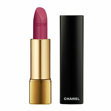 Chanel Rouge Allure Luminous Intense Lip Colour 3.5g Makeup Lipstick Color 165
